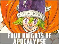 Four Knights.jpg
