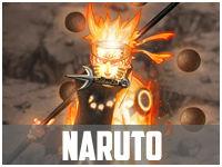 Naruto Masashi Kishimoto Scan ITA JJT Download