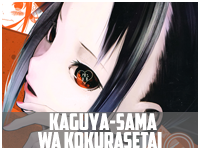 Kaguya-sama Scan ITA, JJT, Download Manga, Scan italiano, Anime ITA, Juin Jutsu Team