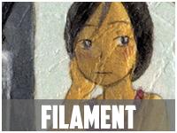 Filament.png