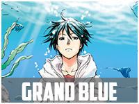 Grand Blue Scan ITA, JJT, Download Manga, Scan italiano, Anime ITA, Juin Jutsu Team, Grand Blue Episodi, Grand Blue Anime ITA