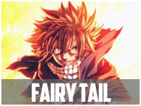 Fairy Tail Scan ITA, JJT, Download Manga, Scan italiano, Anime ITA, Juin Jutsu Team, Fairy Tail Italia, Fairy Tail Episodi