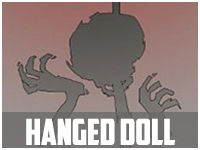 Hanged Doll Scan ITA, JJT, Download Manga, Scan italiano, Anime ITA, Juin Jutsu Team, Manhwa