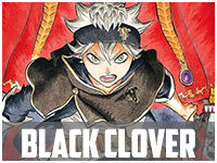 Black Clover Scan ITA, JJT, Download Manga, Scan italiano, Anime ITA, Black Clover Episodi