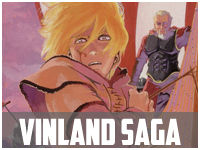 Vinland Saga Scan ITA, JJT, Download Manga, Scan italiano, Anime ITA, Juin Jutsu Team