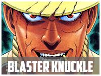 Blaster Knuckle.png