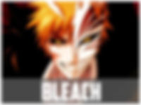 Bleach Tite Kubo Scan ITA JJT Download