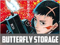 butterfly storage.jpg