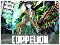 Coppelion Scan ITA, JJT, Download Manga, Scan italiano, Anime ITA, Juin Jutsu Team