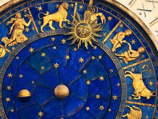 Horóscopo cáncer ¡Conoce al cuarto signo zodiacal!