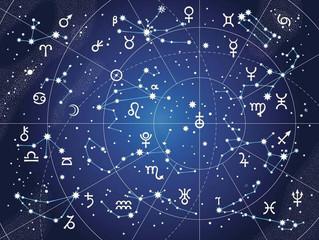 Horóscopo diario: ¡El fascinante mundo zodiacal te espera!
