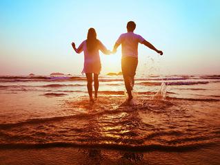 Tu pareja ideal según tu signo