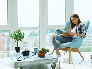 Cuatro rituales que te ayudan a eliminar las vibras negativas de tu hogar