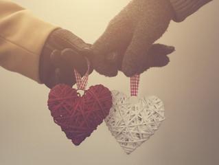 ¿Quieres saber tu compatibilidad zodiacal con el amor?