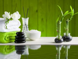 Cómo atraer dinero y abundancia a tu hogar con el Feng Shui