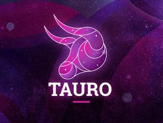 Horóscopo Tauro: ¡Todo lo que debes saber!