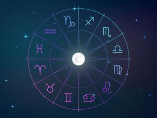 Horóscopo 2020 ¿Qué maravillas te están esperando?