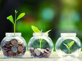 Los 3 mejores rituales para atraer dinero