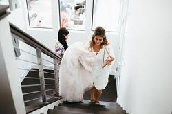 Seattle Bride-KNDM Co._0245