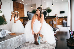 Seattle Bride-KNDM Co._0247