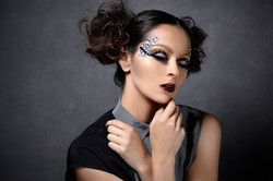 Published Makeup Artist