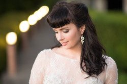 Bellevue Bridal Makeup