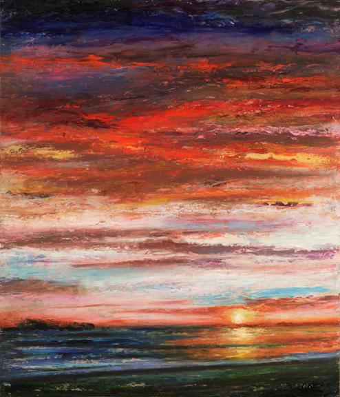 Molokini-Sunset-35'-x-30'
