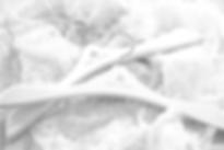 Atelier de noivas e vestidos no Rio de Janeiro, Atelier, Dani Lanna, madrinha, vestidos, festas, consultoria de estilo, wedding personal stylist, personal stylist, personal shopper, mala inteligente, noivas,  vestidos de festa, sob medida,