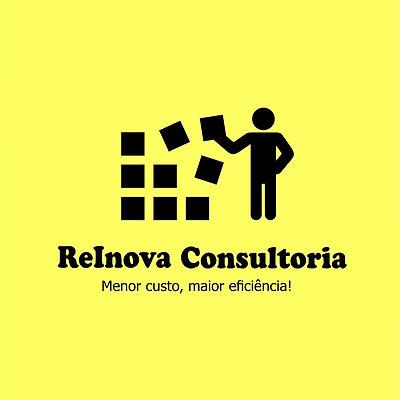 Logo Fundo Amarelo correto.jpg