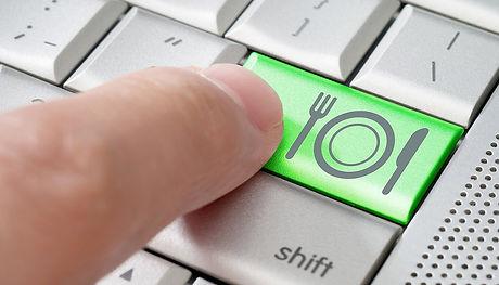 food-ecommerce.jpg