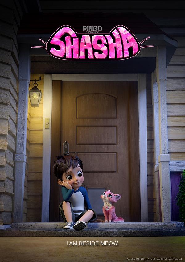 shasha_Poster_A4_v3.jpg