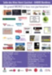 Frissons_2019_com_numérique-8-page-001.j