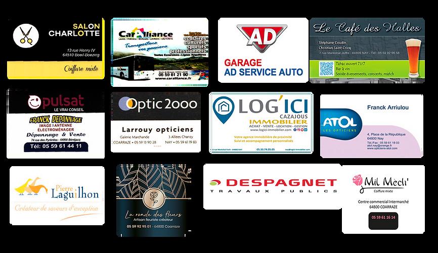 sponsors2021.png