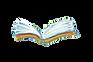 Salon du livre jeunesse Frissons à Bordères