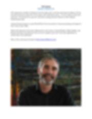 Info on Jeff Lipman.jpg