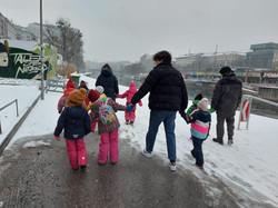 Kindergruppe 2 Wien