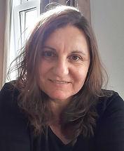 Maria Pozzebón.jpg