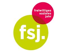 FSJ (1).png