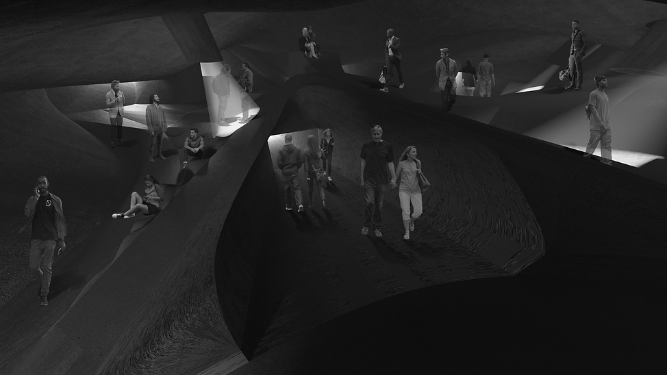 IntRender2 B&W Populated.png