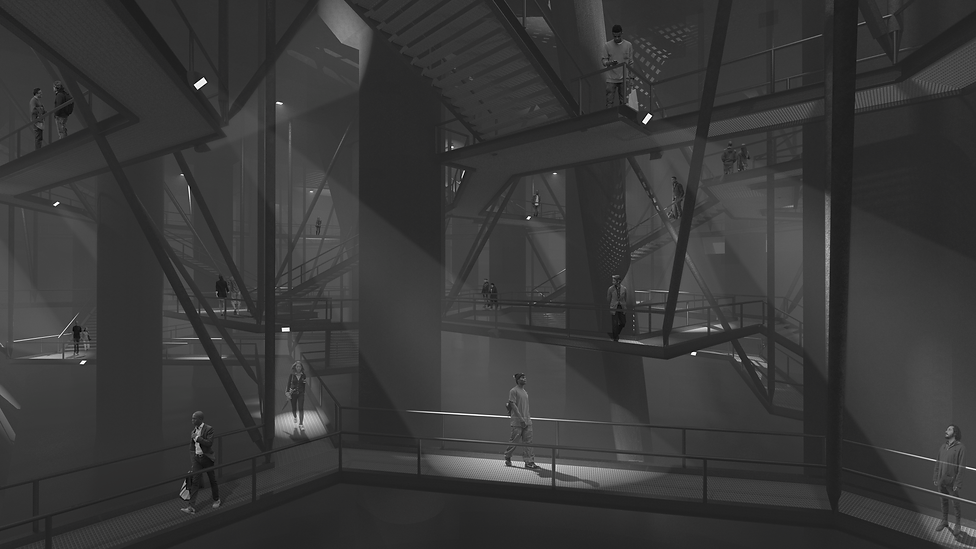 IntRender4 B&W Populated.png