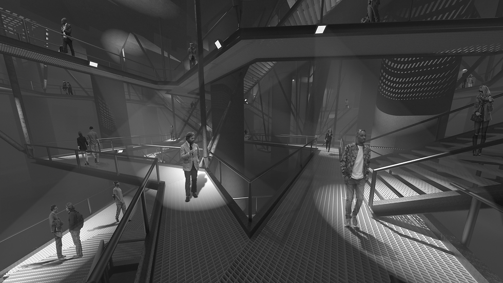 IntRender5 B&W Populated.png