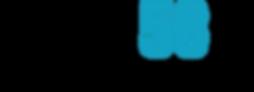 MAX58 logo 2018 corregido.png