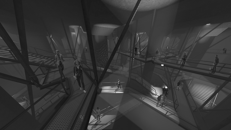 IntRender3 B&W Populated.png