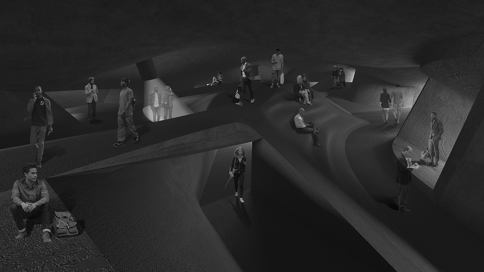 IntRender1 B&W Populated.png