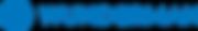 Wunderman_Logo_2015.png