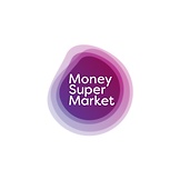 logo-moneysupermarket-car-insurance-1552