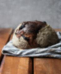 Sort brød .jpg