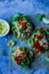 Tortillias 2.jpg