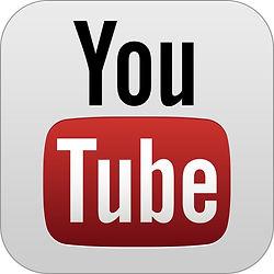 Trillium K9 Training YouTube Channel