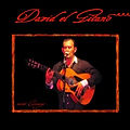 David El Gitano Album Latin
